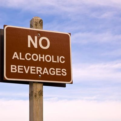 The Church of God's beliefs on alcohol and tobacco