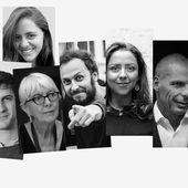 DiEM25 - Democracy in Europe Movement 2025