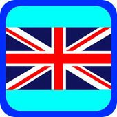 British Slang!!! Best FREE App on British Slang Words and Dictionary