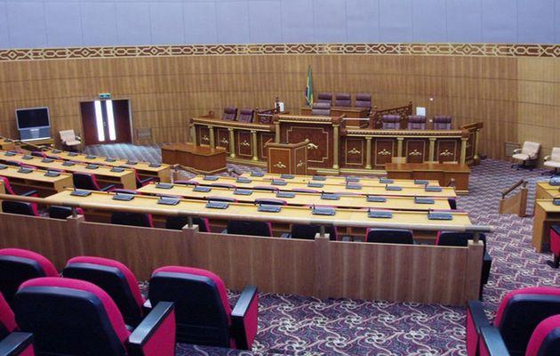 Sénatoriales 2014 : Résultat Province de l'Estuaire