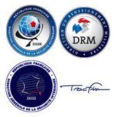 RENSEIGNEMENT : La DRM et la coopération interservices
