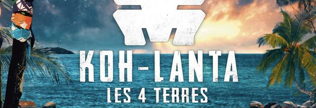 « Koh-Lanta : Les 4 Terres » débute ce soir à 21h05 sur TF1