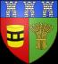 14 juin 1970: Claude François