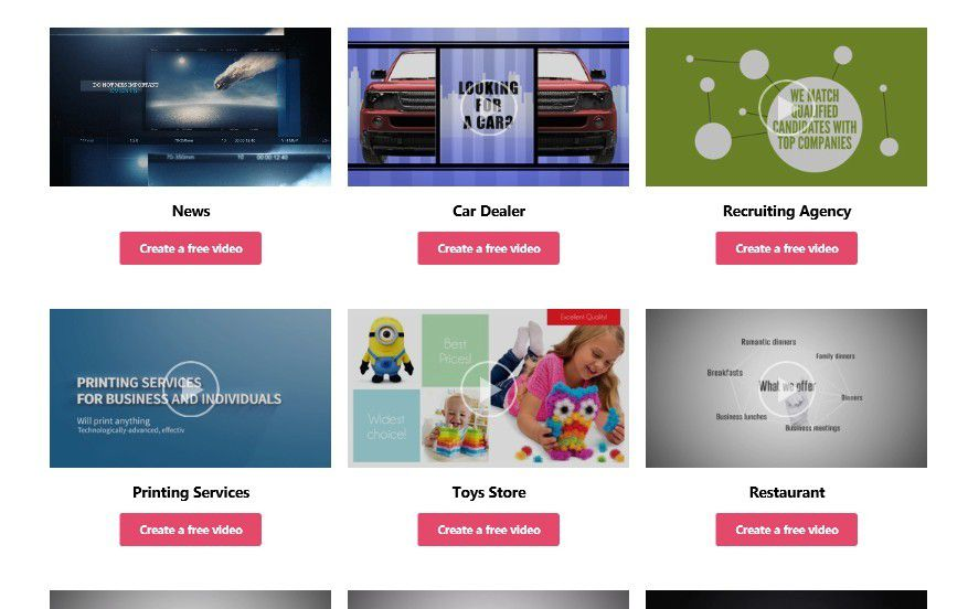 Web : Créer une vidéo d'entreprise pour le Net, c'est facile