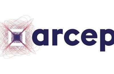 Transfert de l'attribution de ressources en numérotation de l'opérateur Outremer Telecom à l'opérateur SRR !