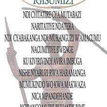 Ruganzu Ndori vs Gisurere: la conquête des royaumes du Sud-Ouest du Rwanda