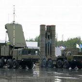 Un sénateur américain propose de racheter à la Turquie les systèmes russes de défense aérienne S-400
