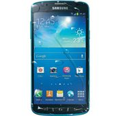 SAMSUNG Galaxy S4 Active : on en parle peu pourtant deja a la norme IP67 - OOKAWA Corp.