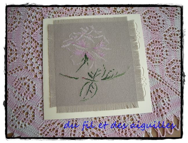 Album - SAL-MTSA