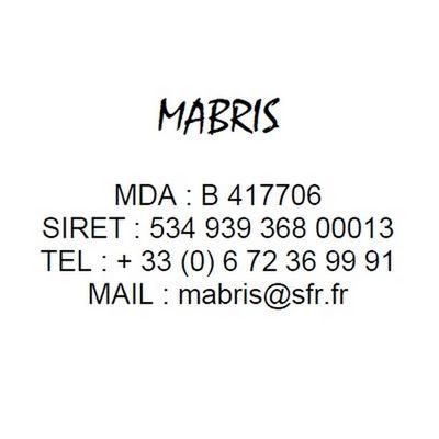 MABRIS