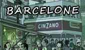 BD-Theque : Barcelone