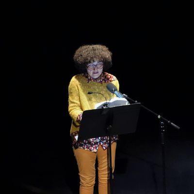 Marie-Hélène Lafon et l'invention de soi