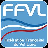 Communiqué FFVL