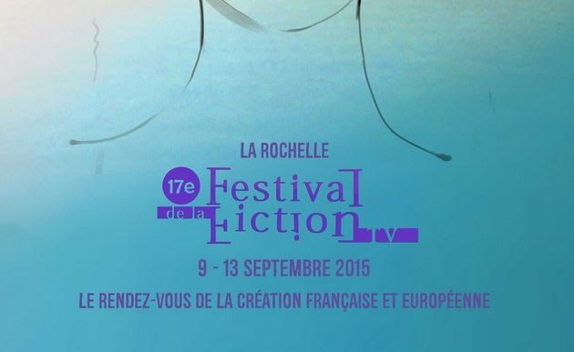 Festival de la Fiction TV 2015 : Le palmarès complet