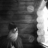 Père Vasile: Un cas d'erreur d'identité