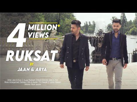 New Hindi Music Video Songs