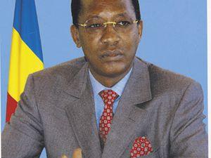 Cameroun &Tchad : Paris s'inquiète pour Paul Biya et Idriss Deby