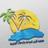 association talis جمعية تاليس للسياحة و الرحلات الترفيهية