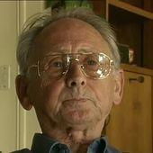 Roger Trugnan, Juif, communiste, résistant, français à Auschwitz... - A contre air du temps