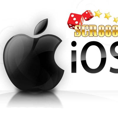 Why you should play SCR888 Online Casinos for the iPhone