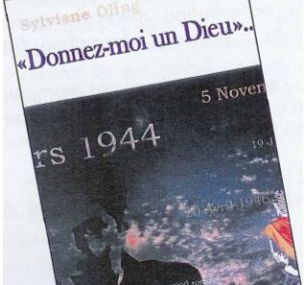 1er Roman 1999