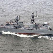 La flotte de la Baltique et le défi des sous-marins de type 212/214