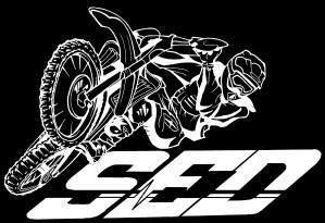 Motoclub SPORT ELEC DAMPIERRE