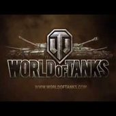 World of tank le jeu de cartes