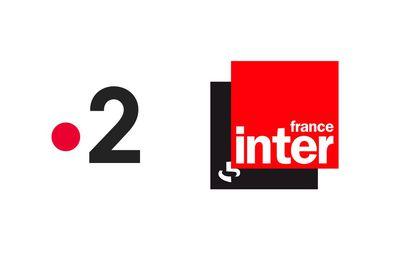 Soirée spéciale « Le grand concert Unis pour le Liban » ce jeudi soir sur France 2 et France Inter