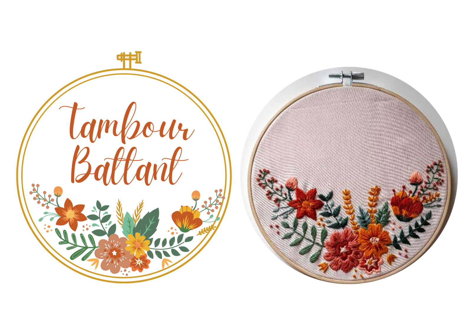 blog-maman-picou-bulle-tambour-battant-broderie