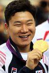 Les Coréens aux Jeux olympiques de Rio : sur les sentiers de la gloire