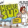 Une endémie dans les hôpitaux français ?