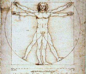 LES SCIENCES HUMAINES. DISCIPLINES DE LA CONNAISSANCE (4).