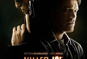 """"""" Killer Joe """" La recensione di Sara Michelucci"""