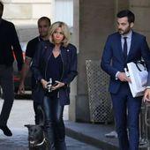 Ce que la polémique sur l'affaire Benalla révèle d'Emmanuel Macron