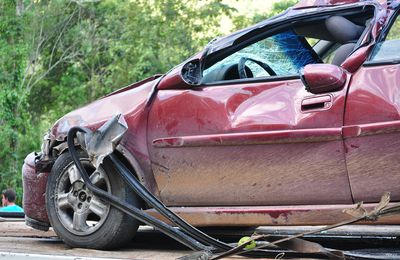 Are You Investing Time And Capital On The Right Car Accident Lawyers