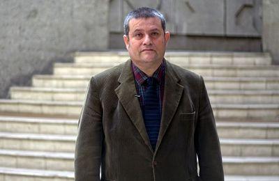 """""""Los RECOMENDADOS"""" Las sugerencias del Académico Luis Carrasco en Qué Pasa"""