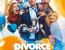 Divorce Club (2020) de Michaël Youn