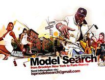 Artworks IndaStreet Promo - Sport Jones - NYC Brooklyn