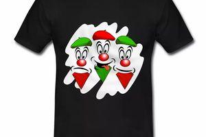 T shirt Pays Basque noir homme 64 Les basques