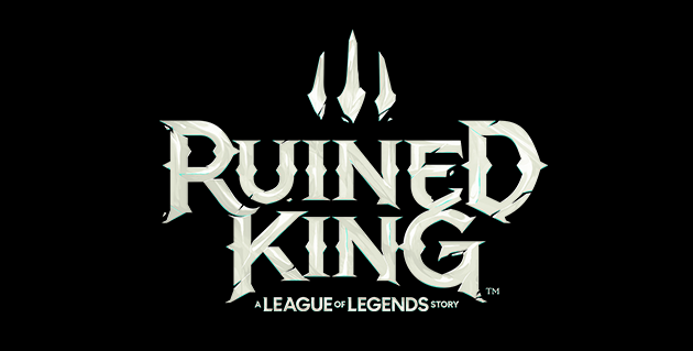[ACTUALITE] Ruined King: A League of Legends Story - Sur consoles et PC début 2021.