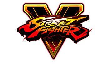 Découvrez les détails de la nouvelle mise à jour de Street Fighter V !