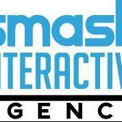 Digital Marketing Services Miami, Seo Agency in Miami, Web Development Miami