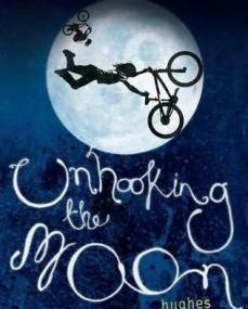 Gregory Hughes - *Unhooking the Moon