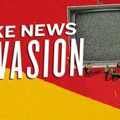 """"""" Fake news """" : le Conseil européen pris la main dans le sac ! - Ruptures"""