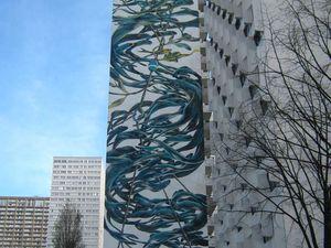 Le 13ème arrondissement