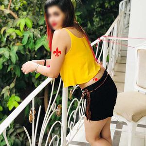 The Best Independent Gurgaon Escorts Services & Erotic Fun Night