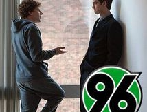 Hannover 96 – Alte Liebe!