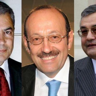 """Analyse : Tout comprendre sur le """"Kazakhgate"""" qui vise l'entourage de Nicolas Sarkozy"""