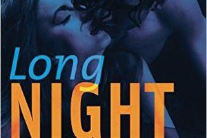 Night Owl tome 1 : Long Night de M. PIERCE